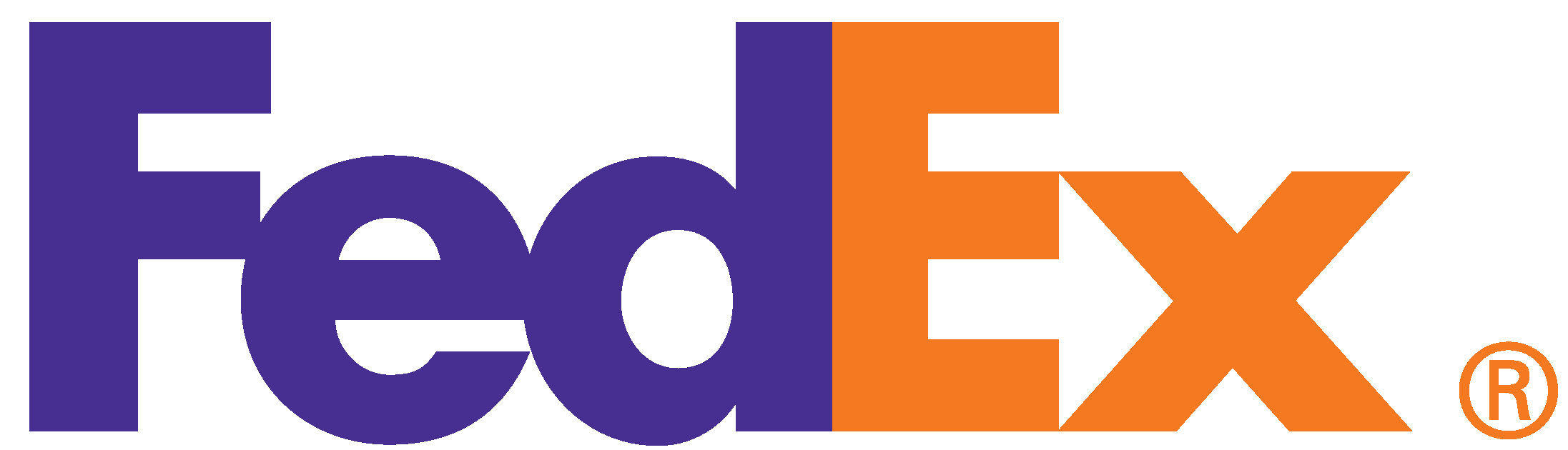 fedex_express_logo_2.png