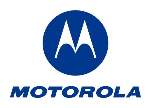 Motorola logo.jpg