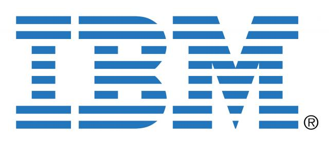 ibm-logo.preview.jpg