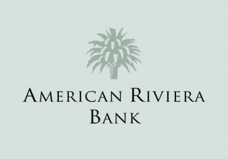 Featured-Image-American-Riviera-Bank-469x328.jpg
