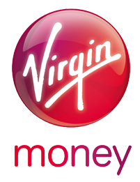 Virgin_Money_2012_colour_logo.png