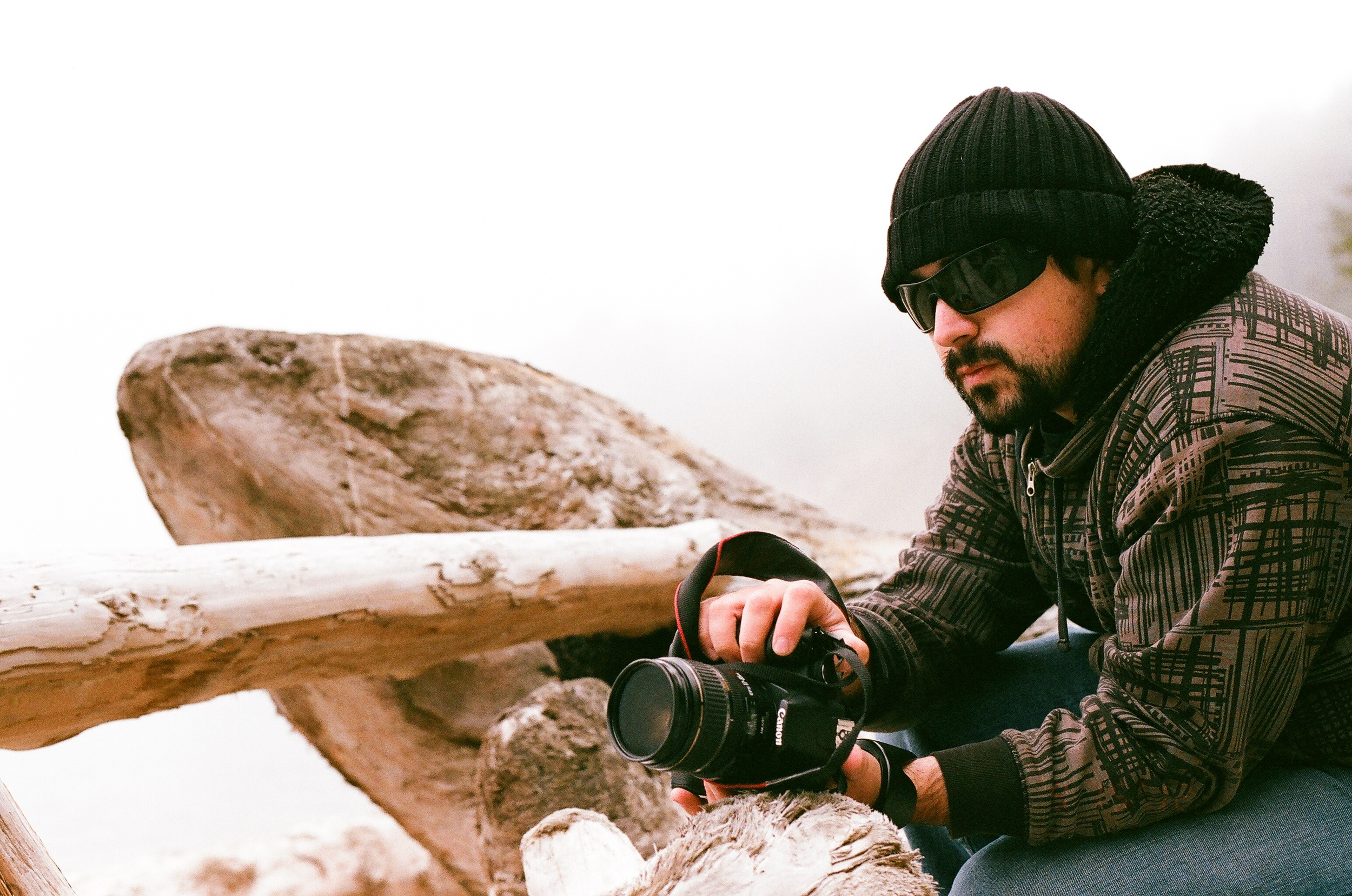 joey-leon-photography-film-35mm.jpg