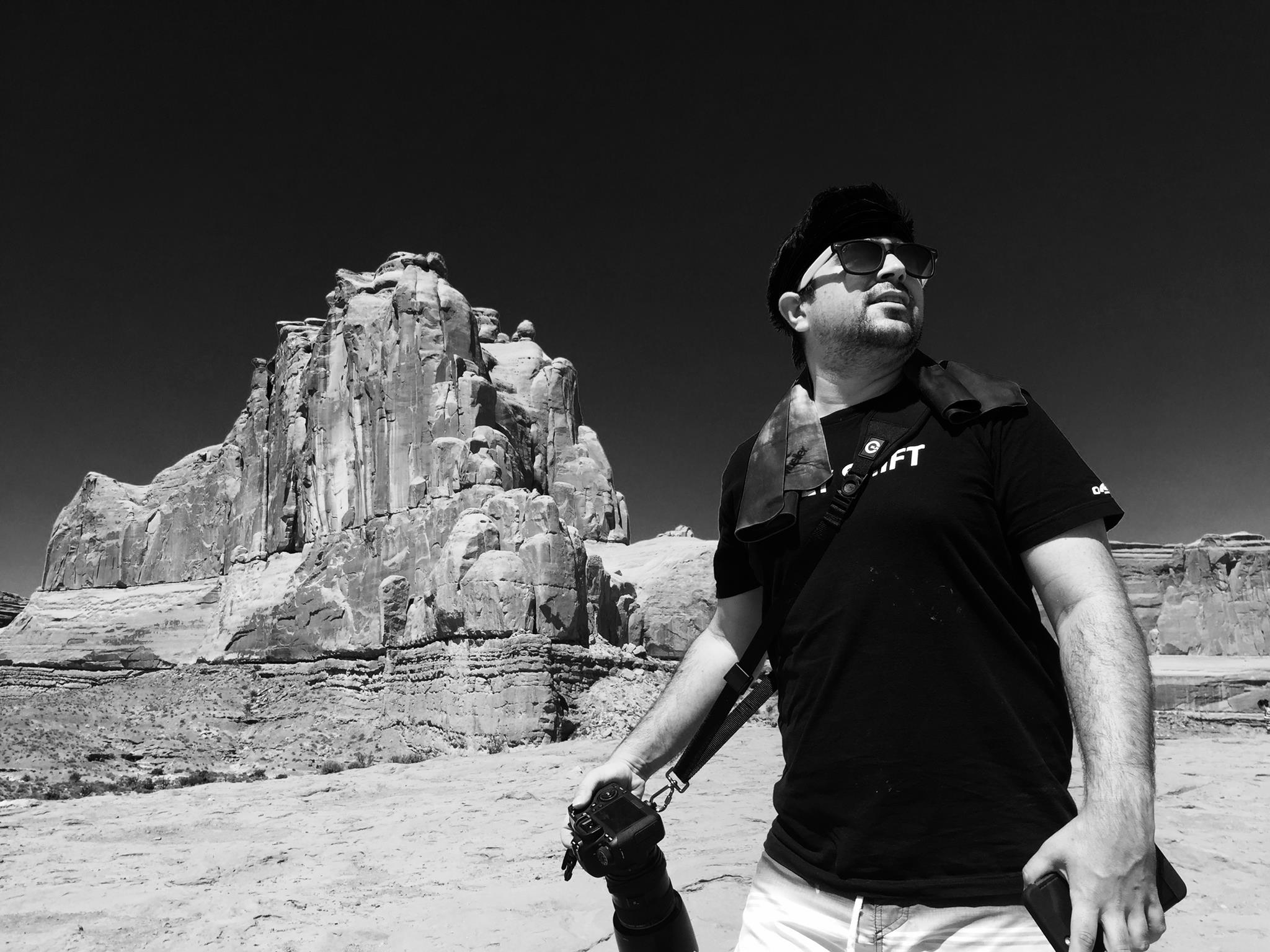 joey-leon-about-me-black-and-white-hiking.jpg
