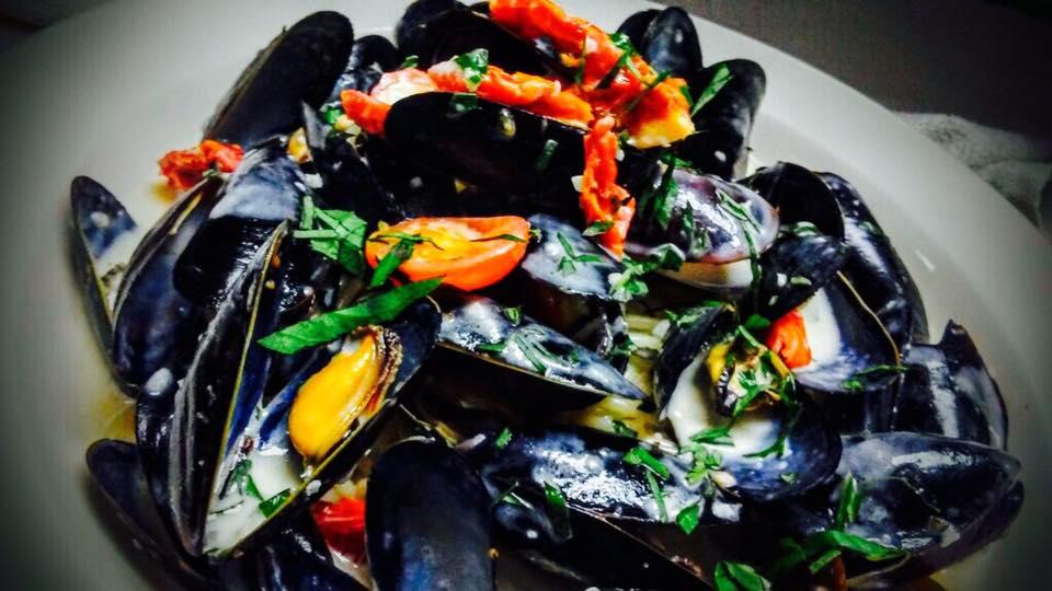 Mussels Special.jpg