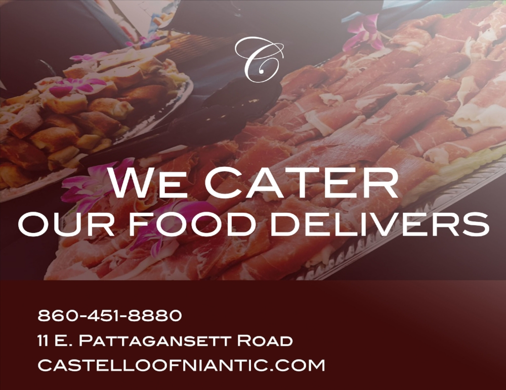 We Cater Our Food Delivers.jpg