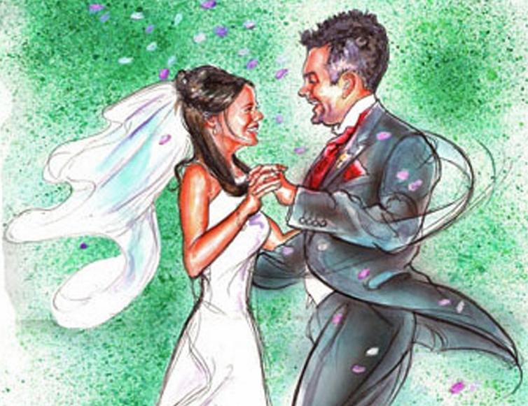 Live weddings.jpg