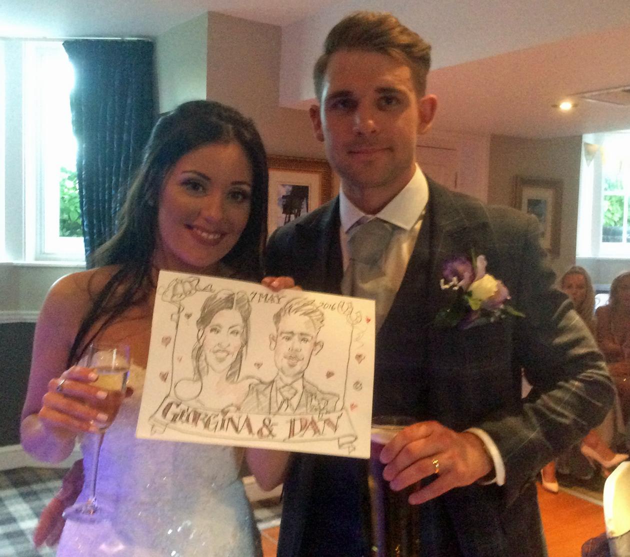Whit Wedding Bride and groom.jpg