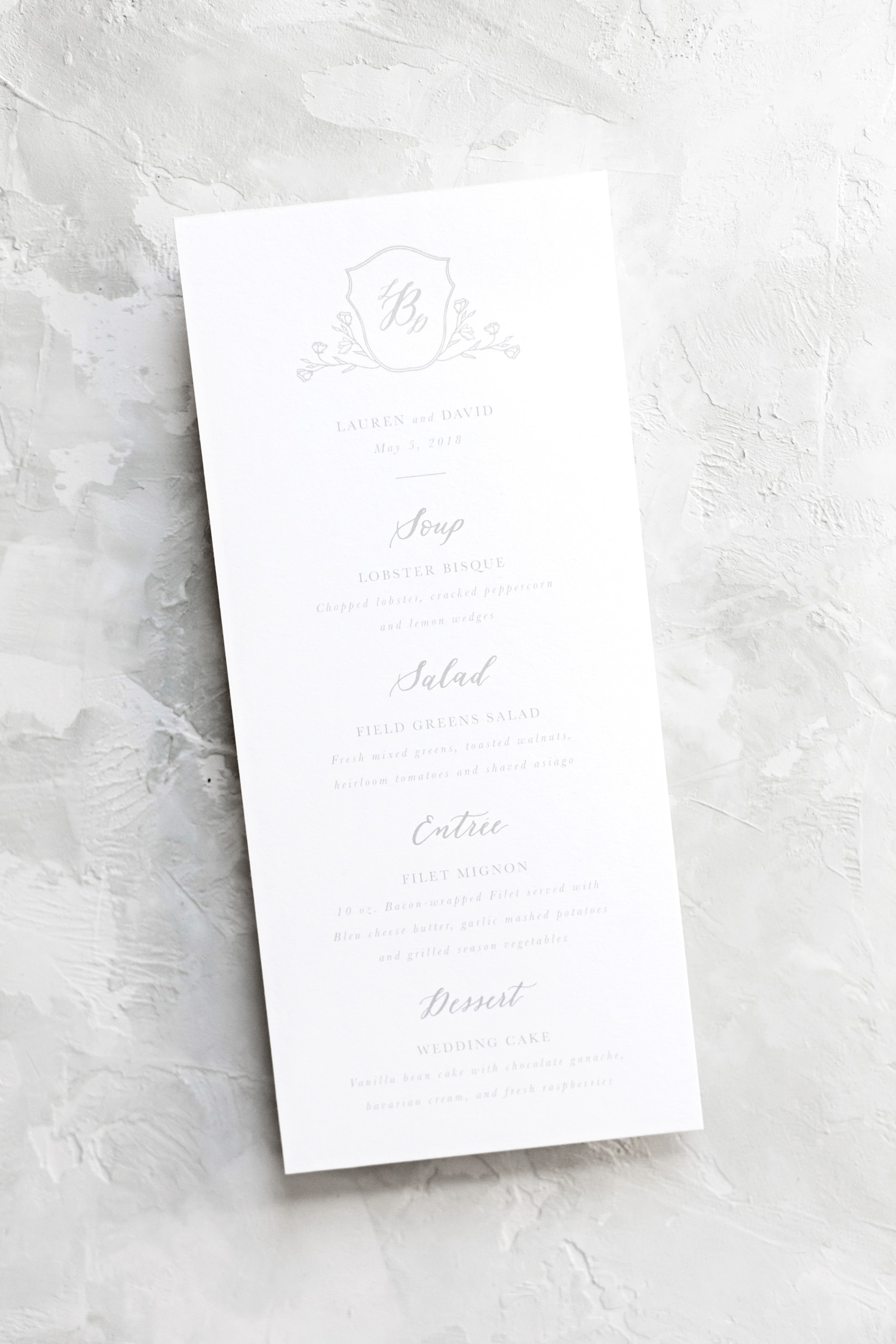 Dreams and Nostalgia_Wedding Menu.jpg