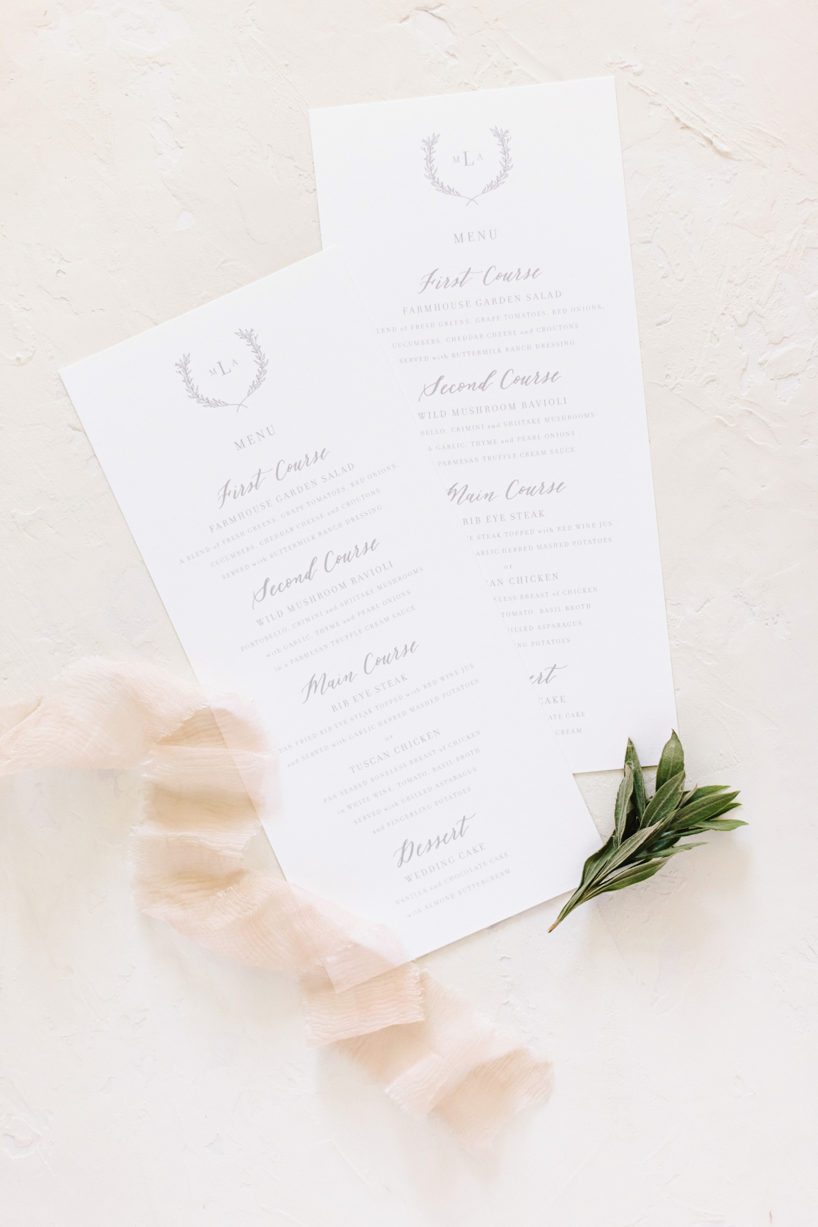 Wedding Menu_Dreams and Nostalgia.jpg