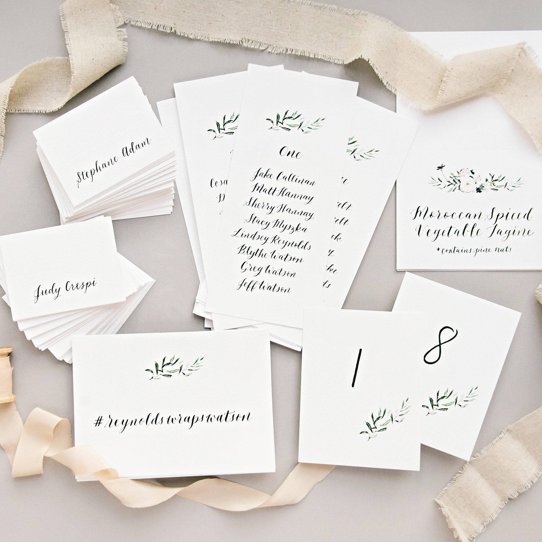 Wedding Seating Chart_Calligraphy_Table Numbers_Signage.jpg