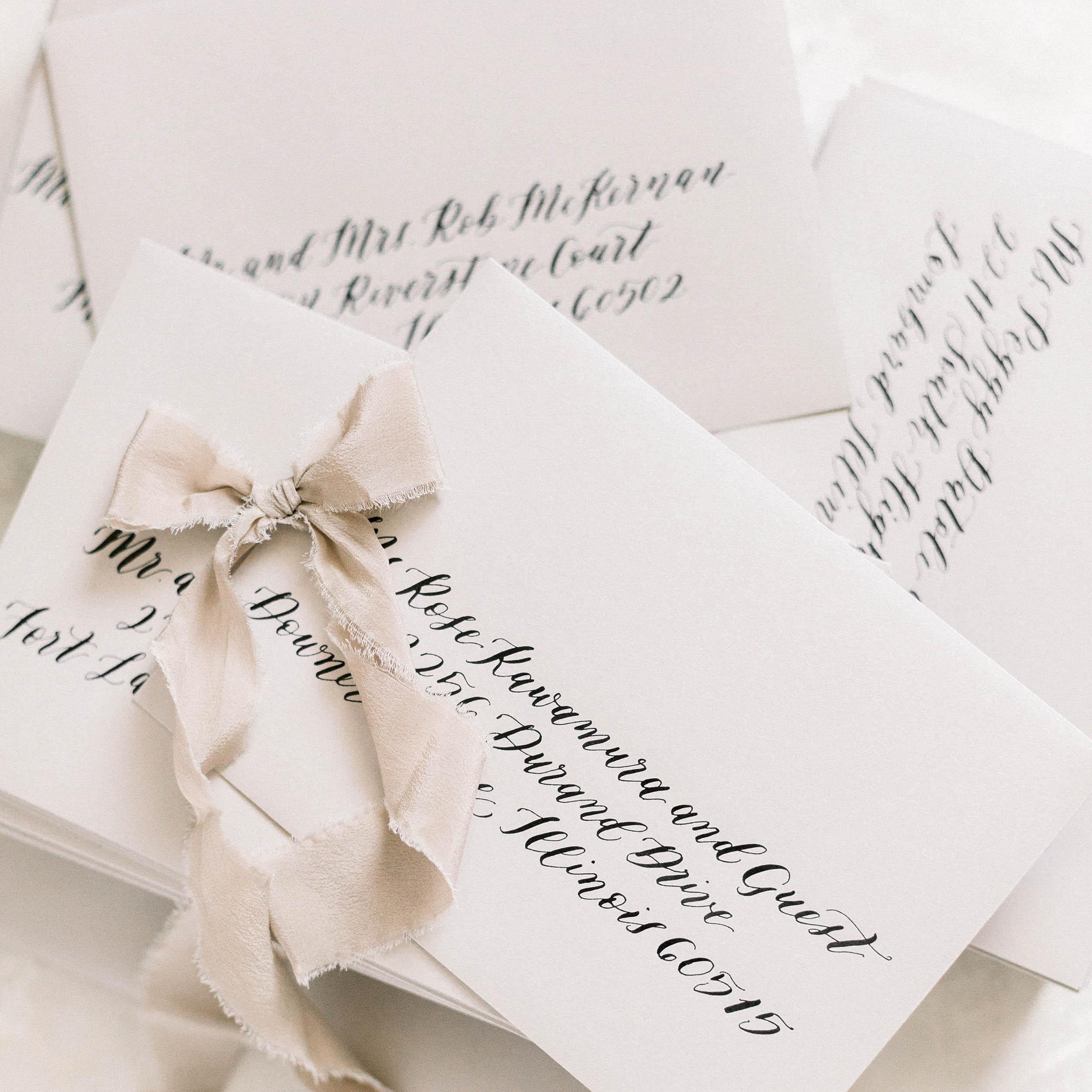 Envelope Calligraphy_Dreams and Nostalgia_Chicago_Houston.jpg