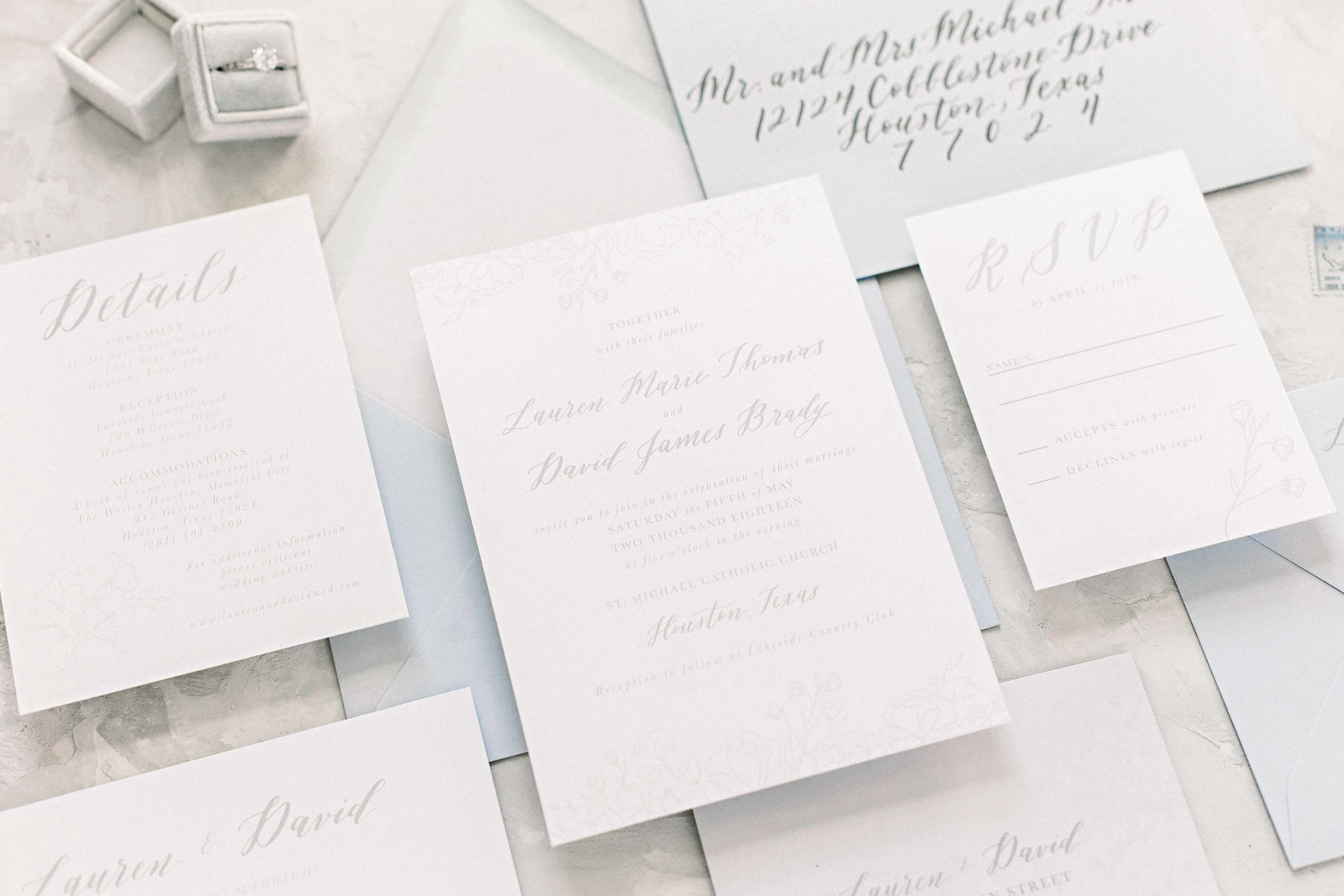 Delicate Florals_Calligraphy Invitation_Semi-Custom_Dreams and Nostalgia.jpg