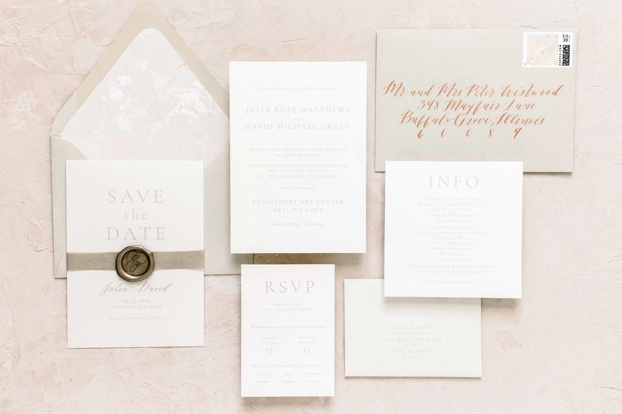 Modern Classic Semi-Custom Invitation_Dreams and Nostalgia_1.jpg