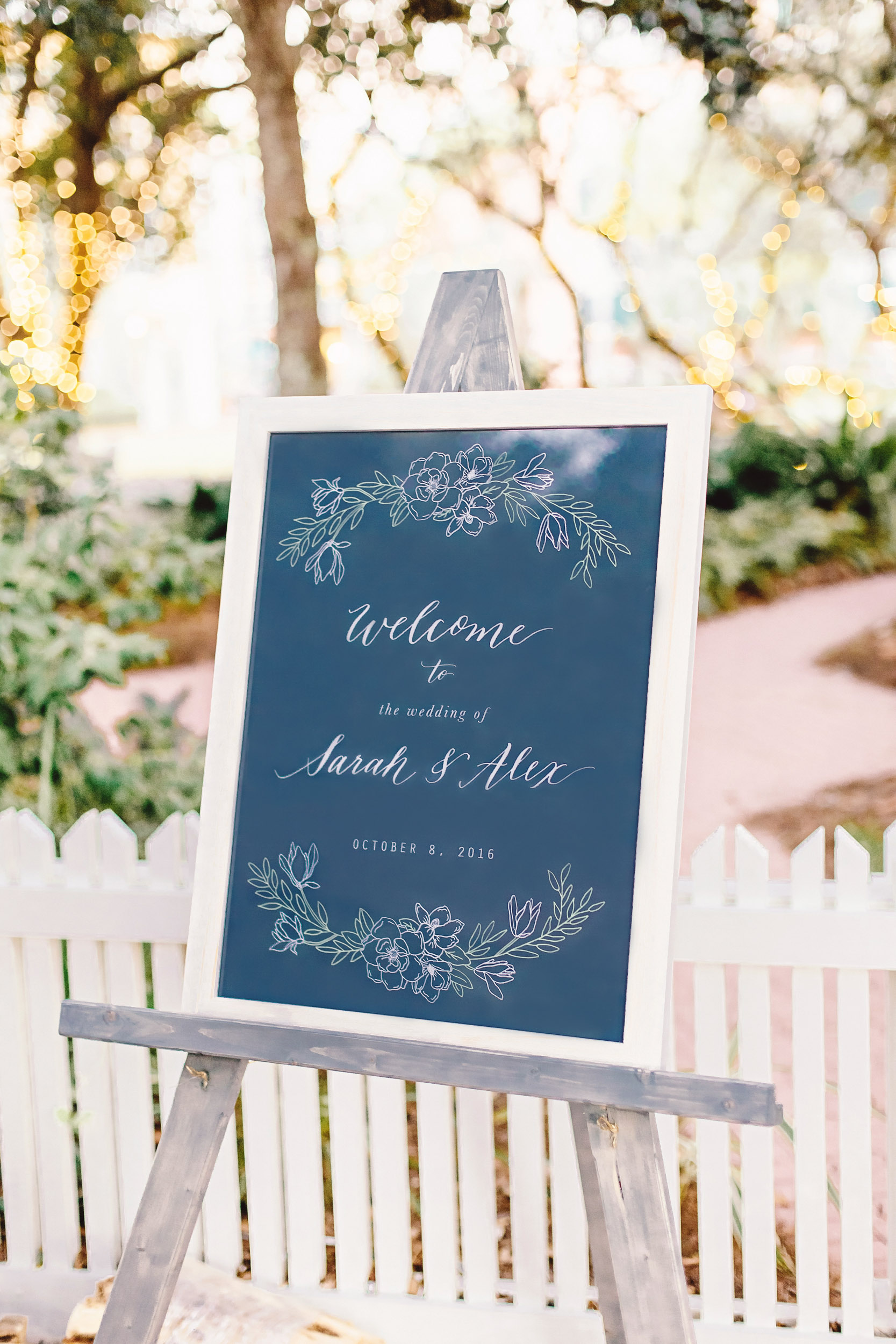 Wedding Welcome Signage_Dreams and Nostalgia.jpg
