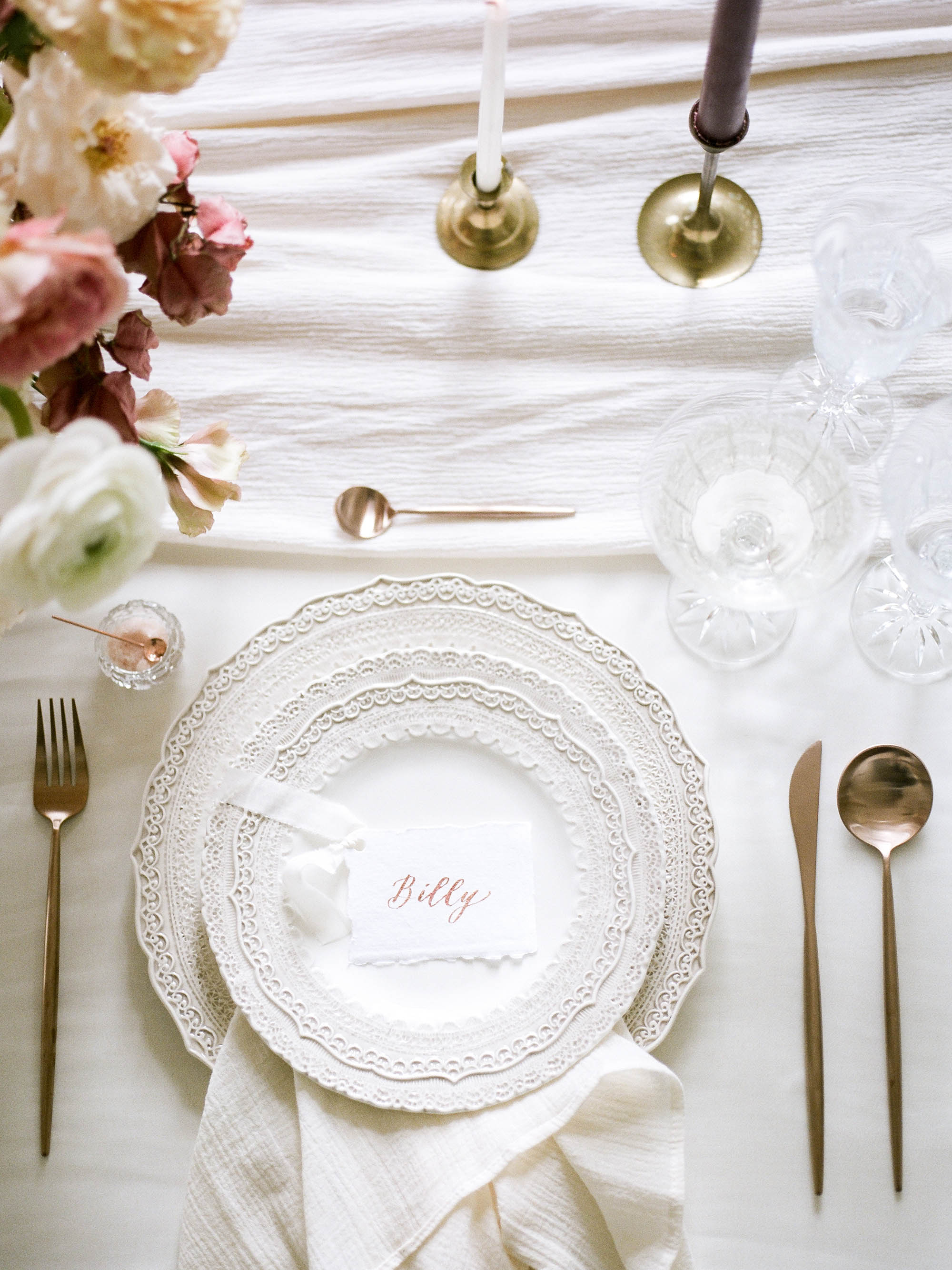 Wedding Place Setting_OdeToJoyFlowers-25_Christine Gosch_Dreams and Nostalgia.jpg