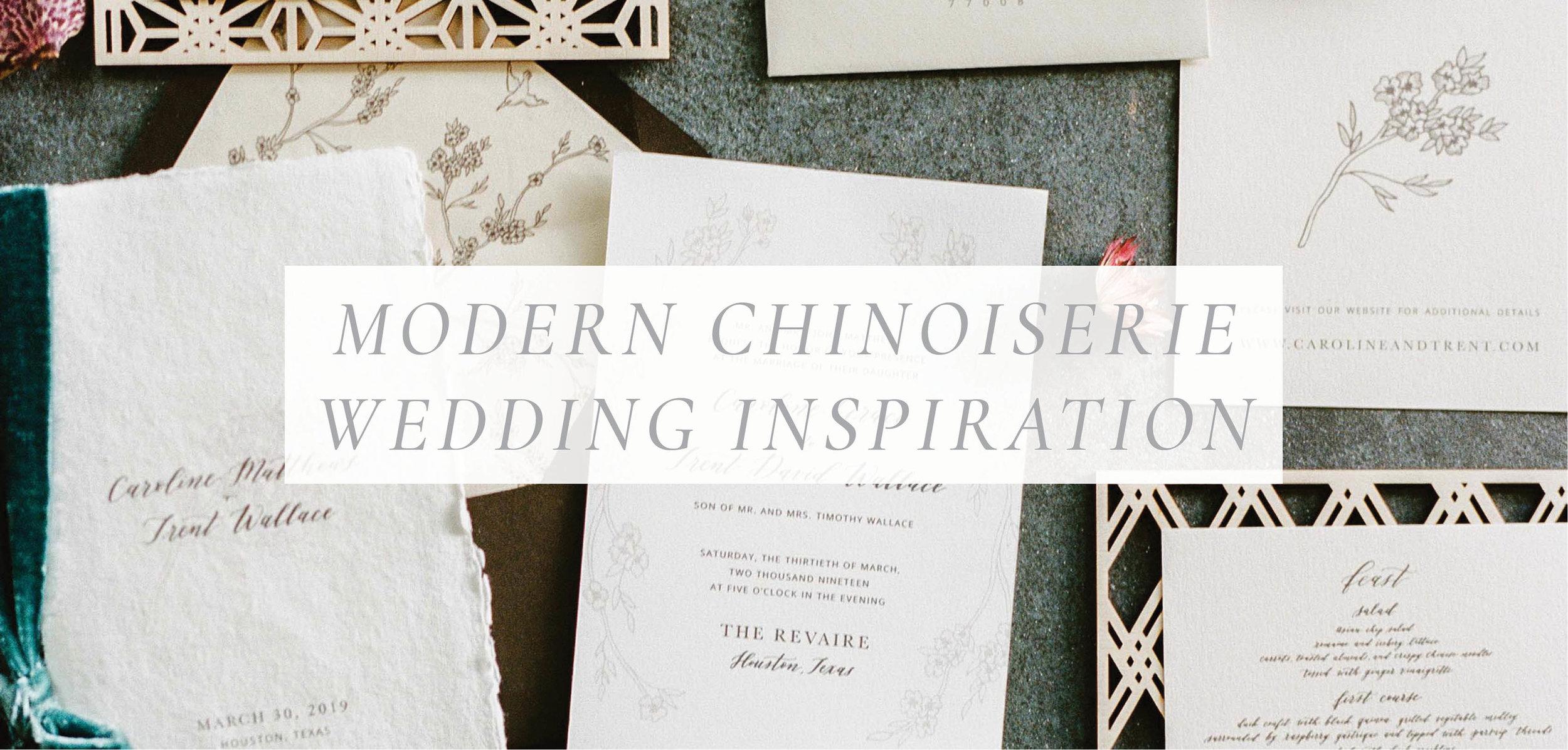 Modern Chinoiserie Wedding Inspiration.jpg