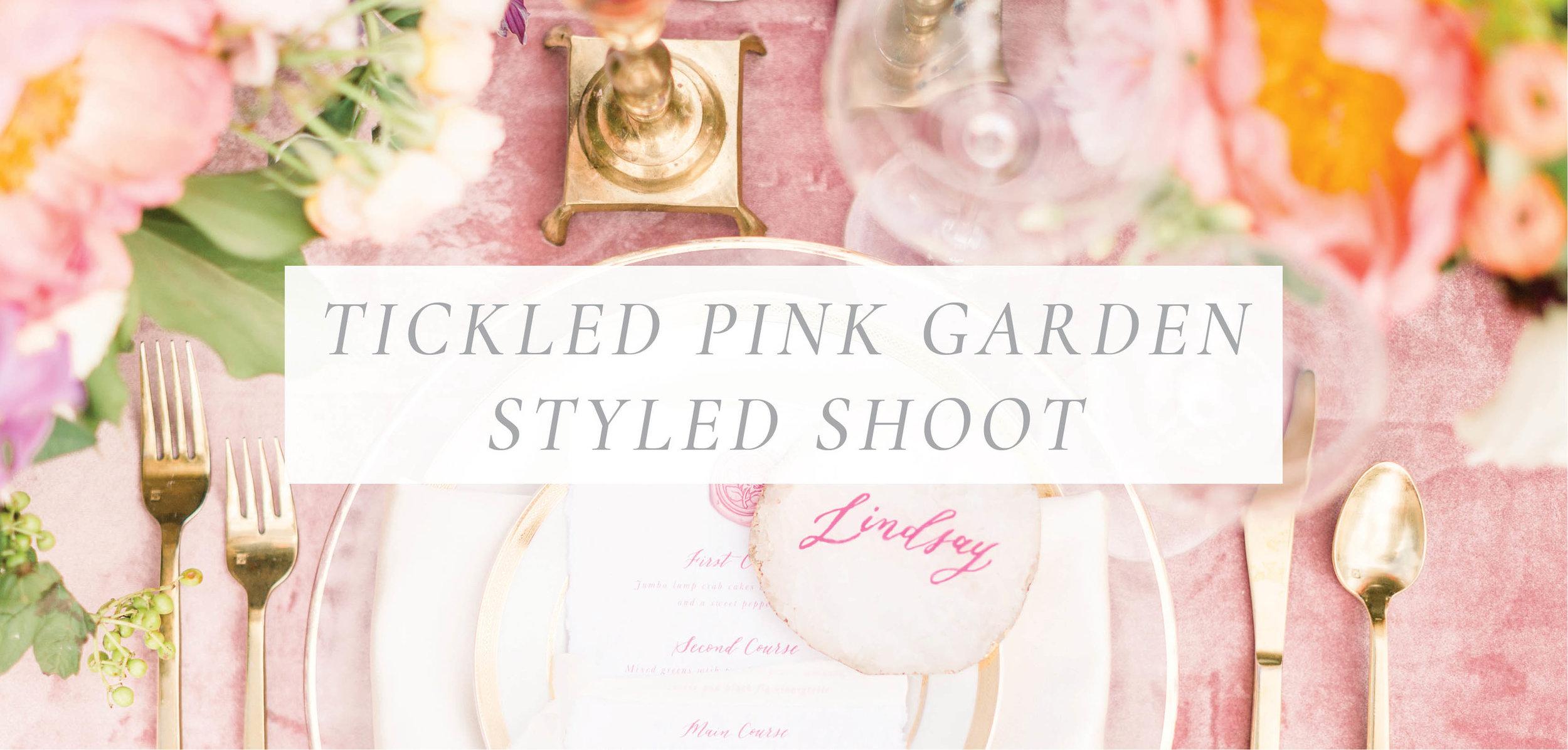 Tickled Pink Garden Styled Shoot.jpg