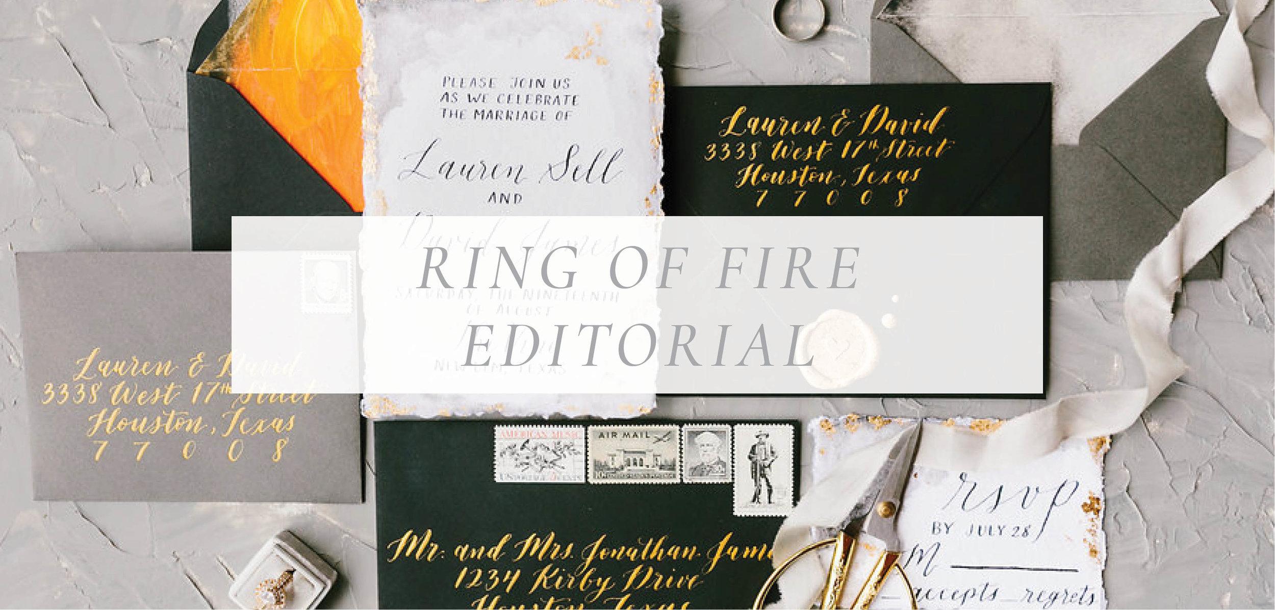 Ring of Fire Wedding Editorial.jpg