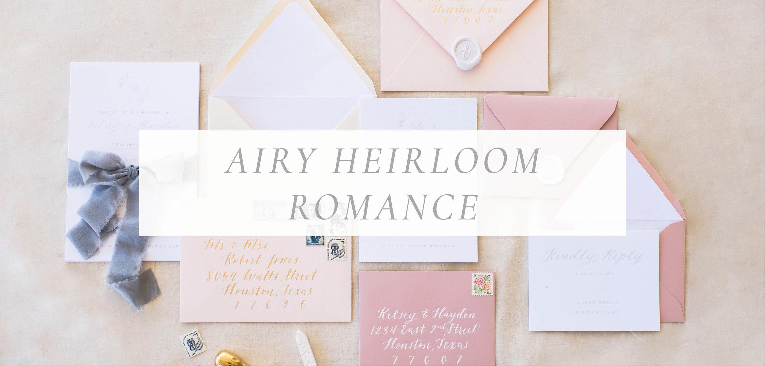 Airy Heirloom Romance.jpg