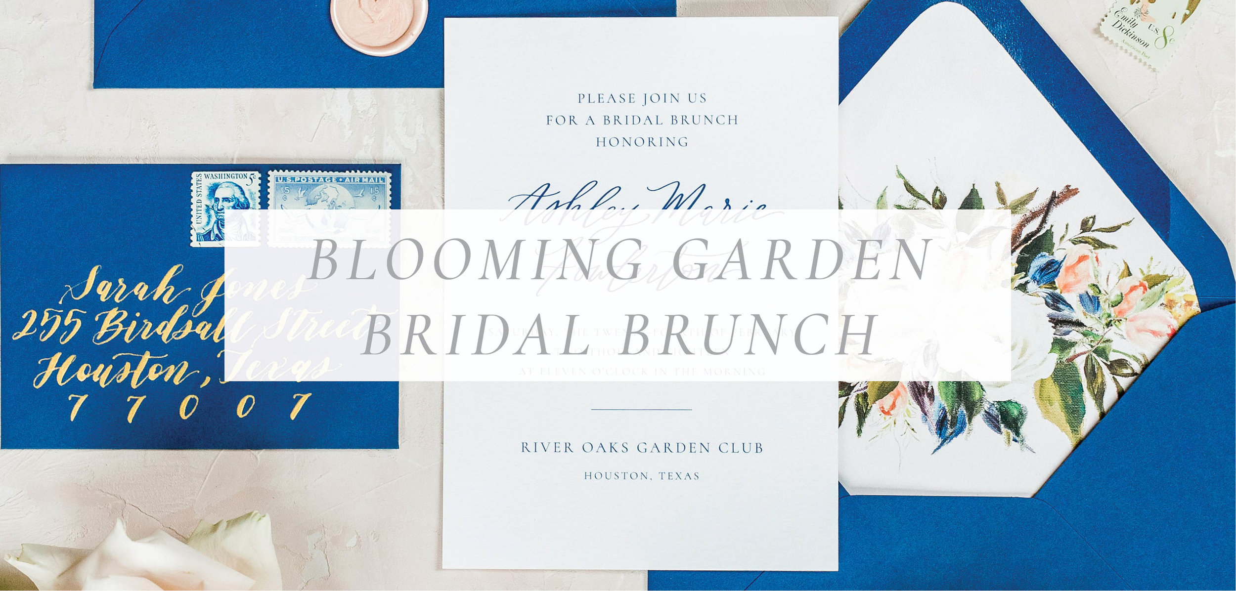 Blooming Garden Bridal Brunch.jpg