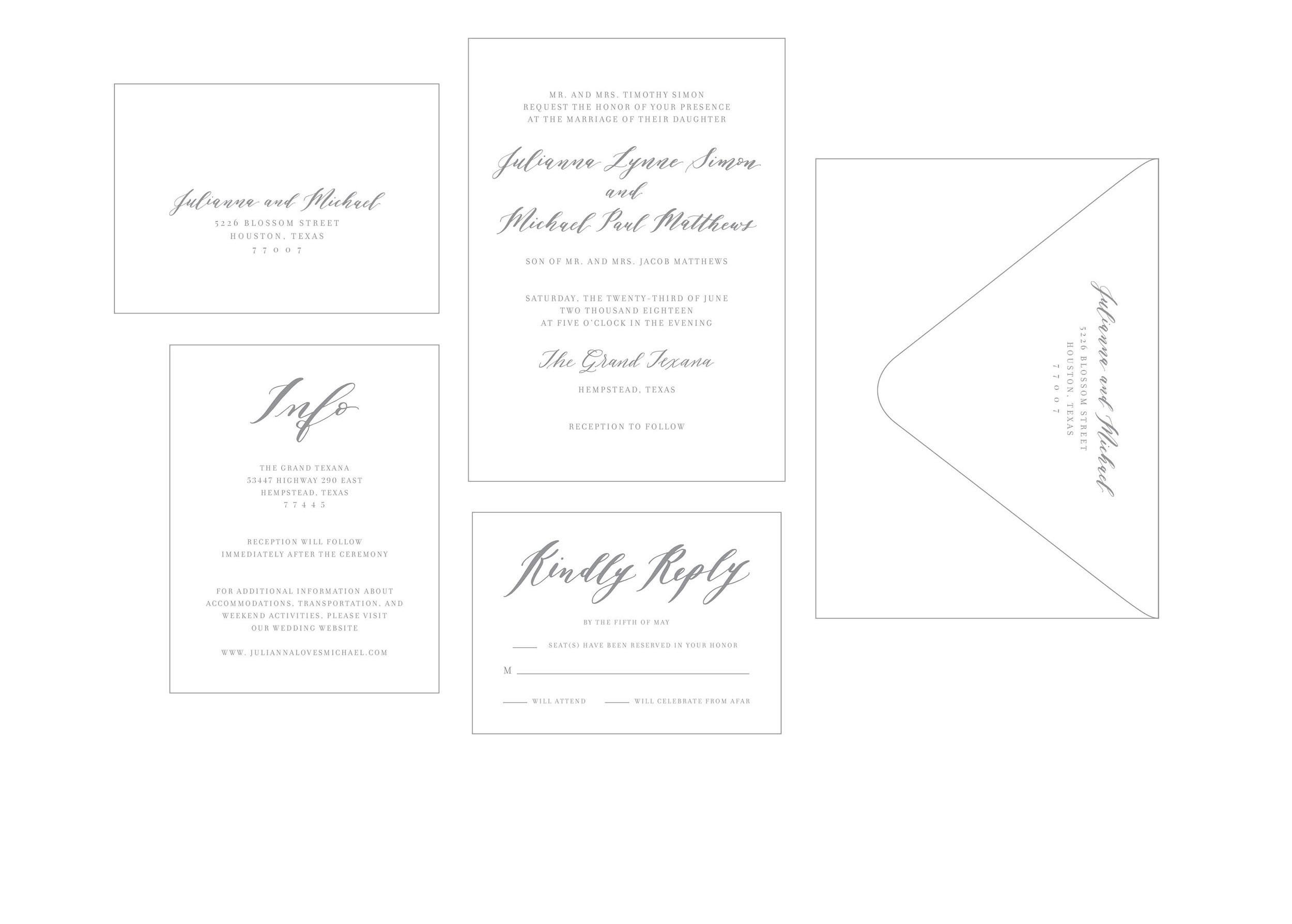 Simple Calligraphy_Semi-Custom Invitation Suite_Dreams and Nostalgia.jpg