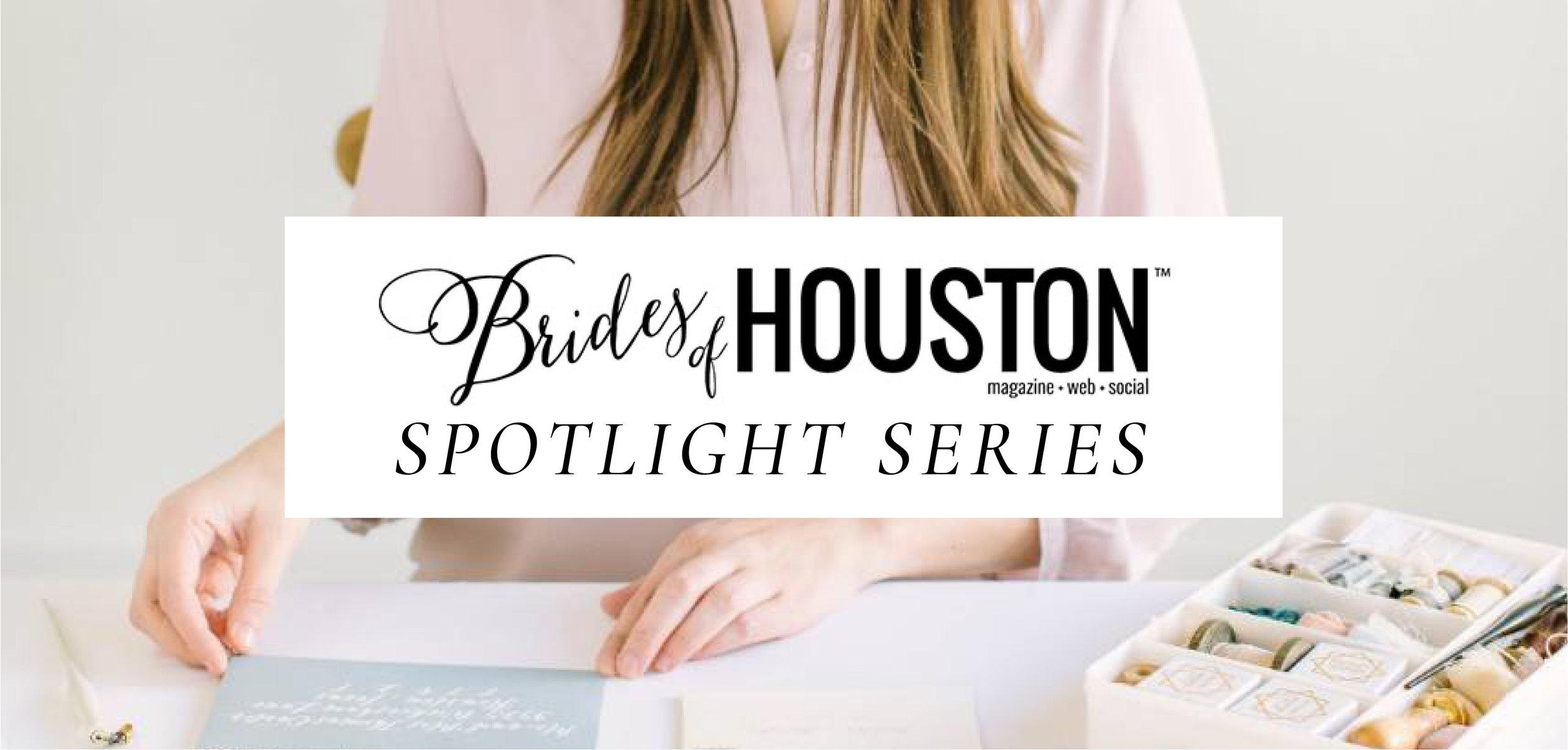 Dreams and Nostalgia_Brides of Houston_Cassie Schott.jpg