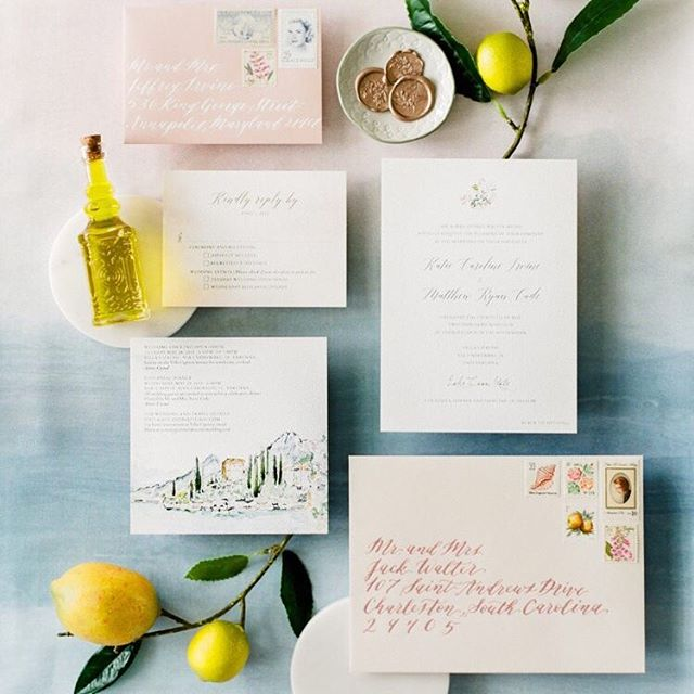 Katie & Matt's romantic Lake Como wedding was featured on the front page of @stylemepretty yesterday! This intimate, picturesque destination wedding is full of beautiful, thoughtful details. 😍 You've got to check it out! Katie also shares some really great advice for brides. Full feature linked in profile! ✨ Amazing Vendor Team: Photographer: @shannonmoffit Bridesmaids' Dresses: @jennyyoonyc Event Planning: @lakecomoweddingplanner Floral Design: @figlideifioricomo Videography: @marcoabba Venue: @hotelvillacipressi Wedding Dress: @rothmyworld Dress Shop: @kleinfeldbridal Groom's Attire: @josabank Rentals: @tablesetrentals Invitation Designer: @evrpaper Calligrapher: @dreamsandnostalgia MUAH: @danielaguanzirolithestudio Film Lab: @photovisionprints