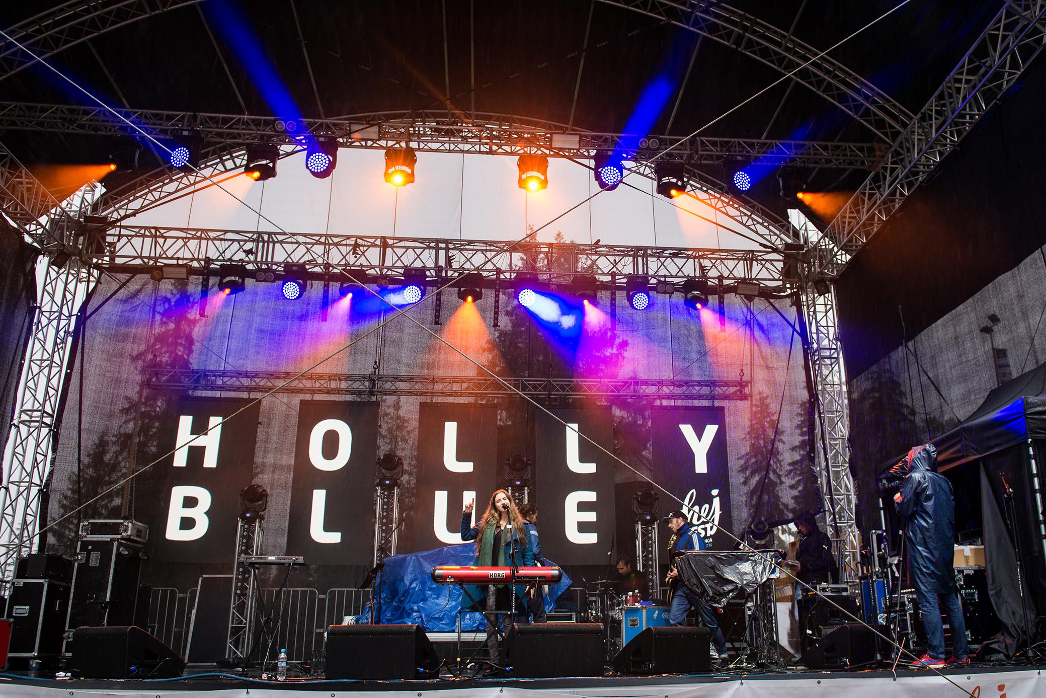 Holly_Blue.jpg