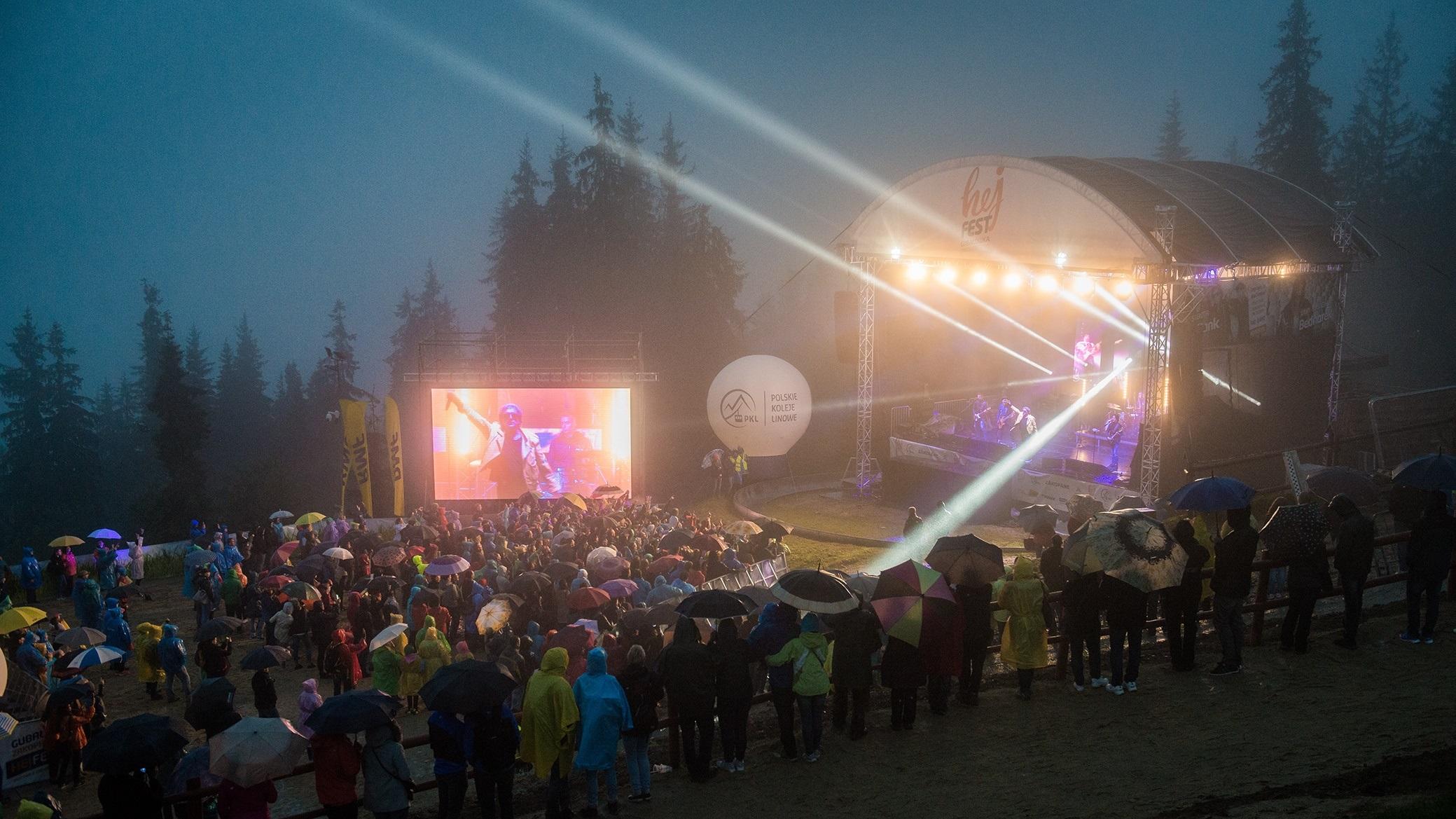 PKL_Hej Fest_Lady Pank_1_fot. Grzegorz Korzec.jpg