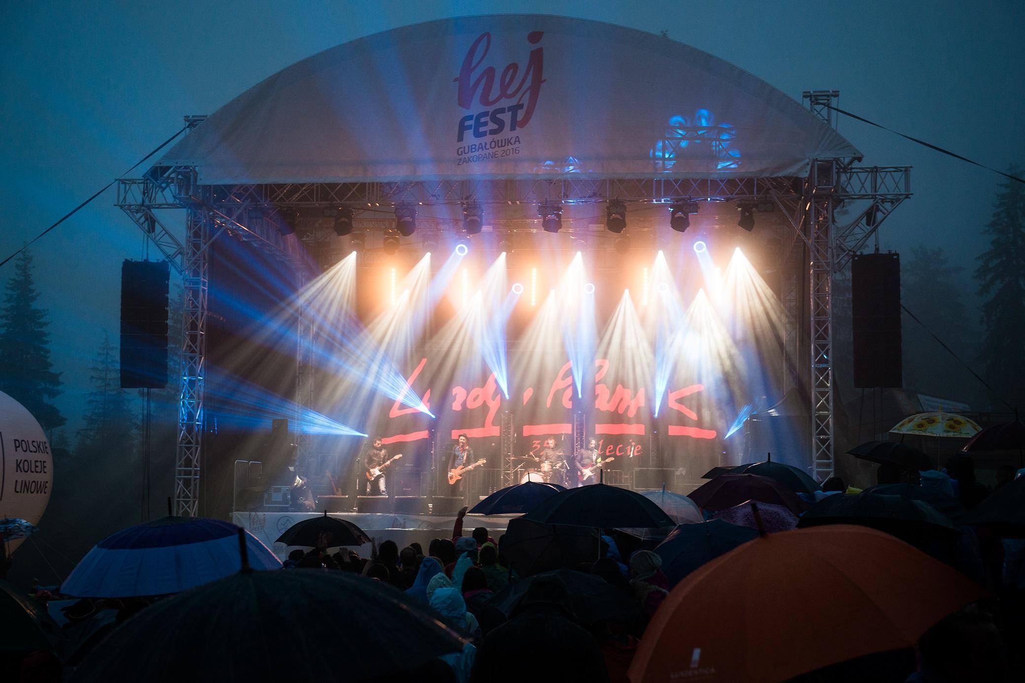 PKL_Hej Fest_Lady Pank_2_fot. Grzegorz Korzec.jpg