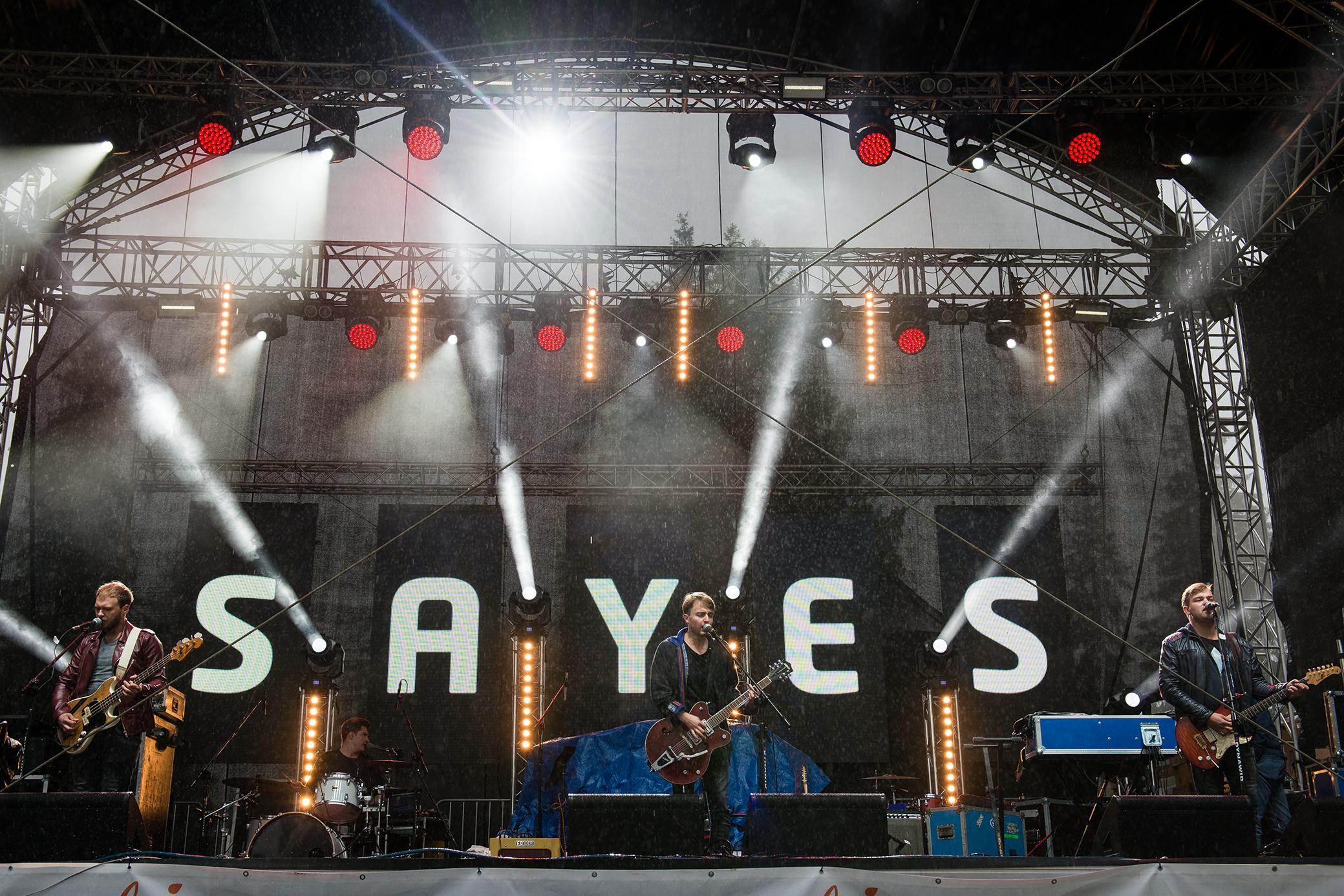 sayes_1.jpg