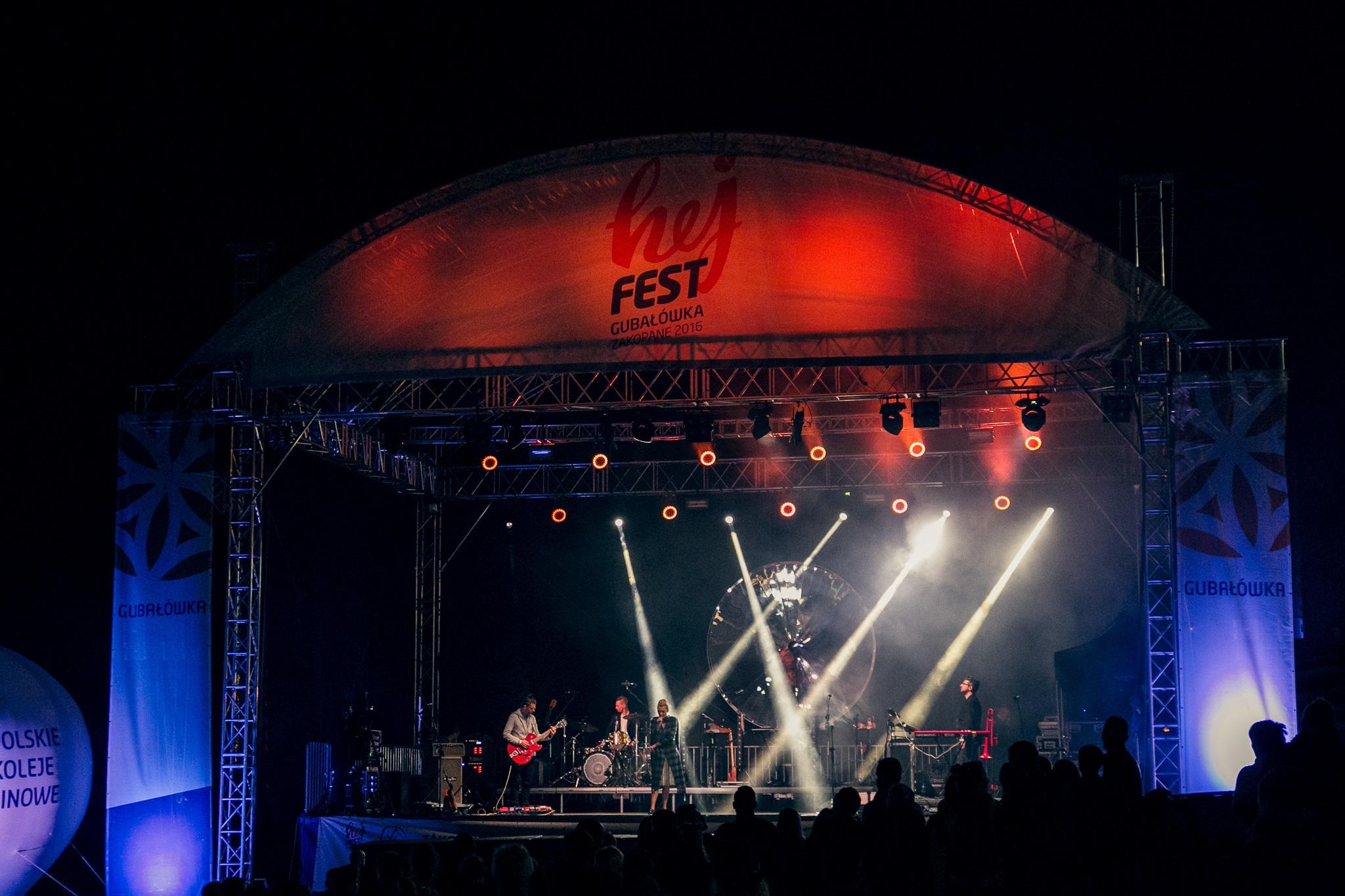 0509 Hej Fest 3.jpg