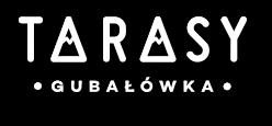 Tarasy Gubałówka