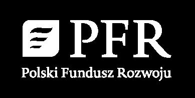 logo_pfr.png