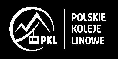 logo_pkl.png