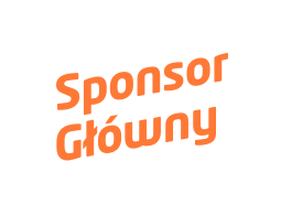 text_sponsorglowny.png