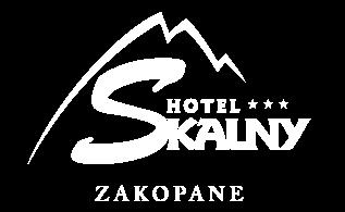 logo_skalny.png