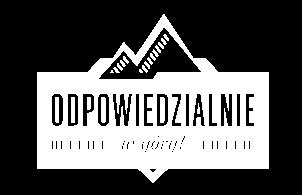 logo_odpowiedzialniewgory.png