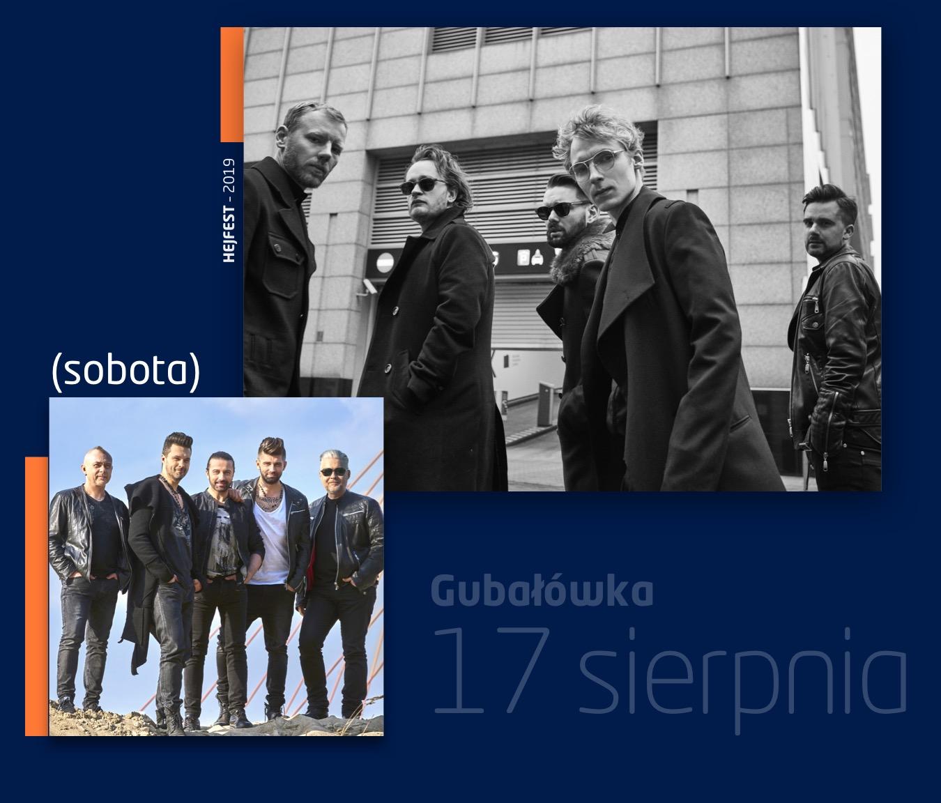 LemONIRA - Gubałówka, Zakopane- 16:00 – Otwarcie festiwalu- 17:00 – LemON- 19:00 – Finalista Festiwalu Supportów- 20:00 – IRADołącz do wydarzenia