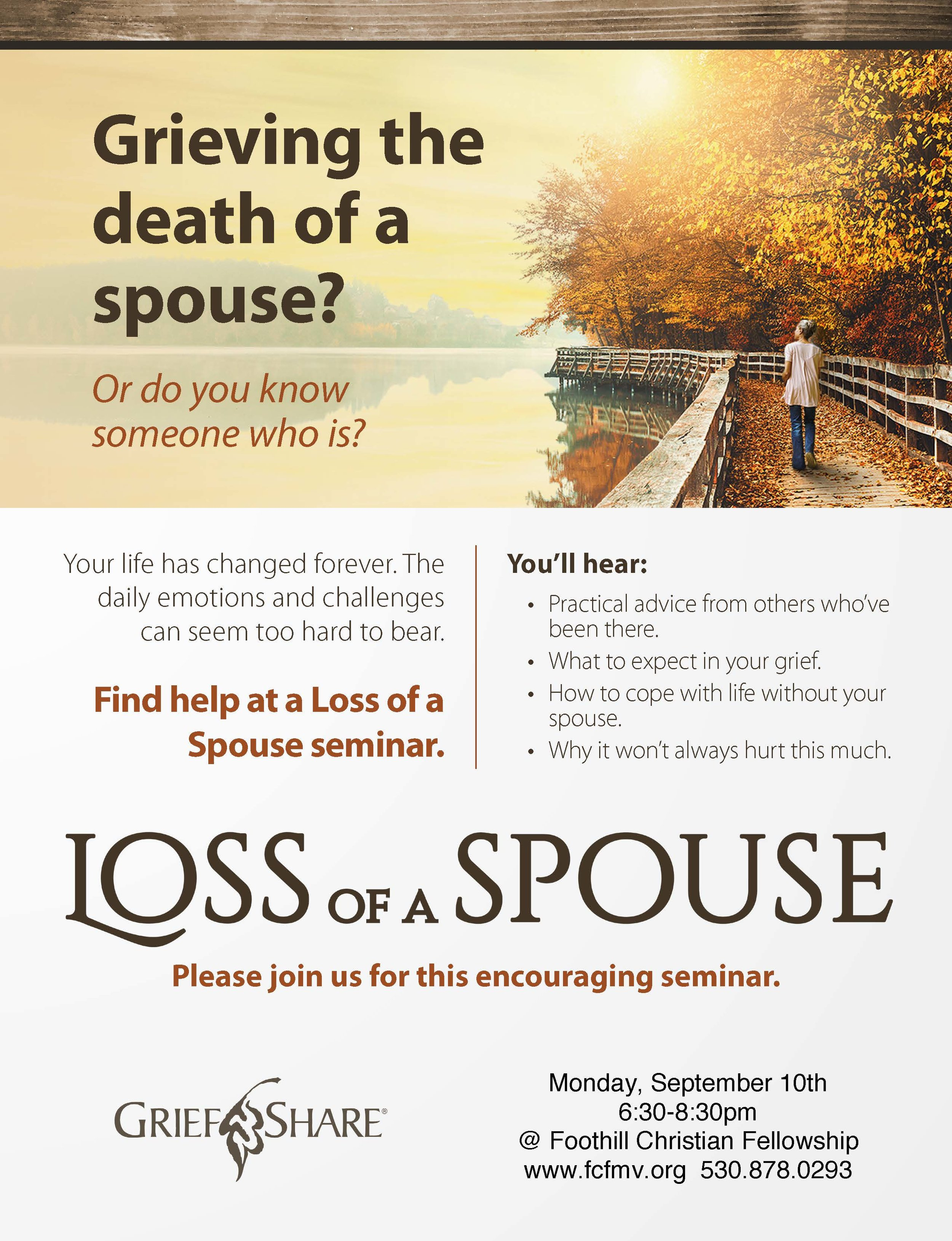 GriefShare Loss of a Spouse.jpg