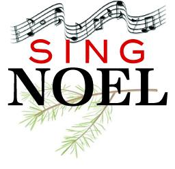 Sing Noel.jpg