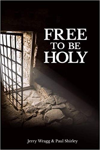 free to be holy.jpg