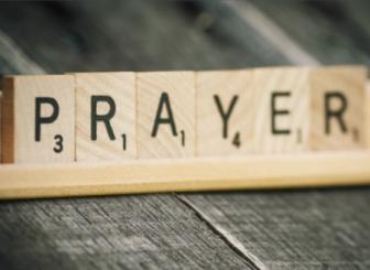 Prayer:scrabble.png
