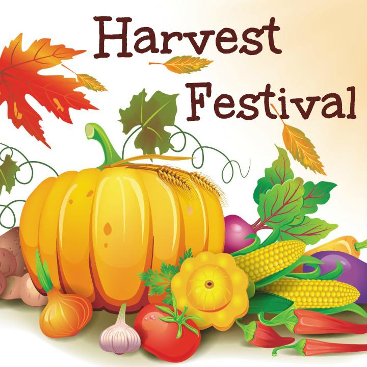 harvest-festival 4.png