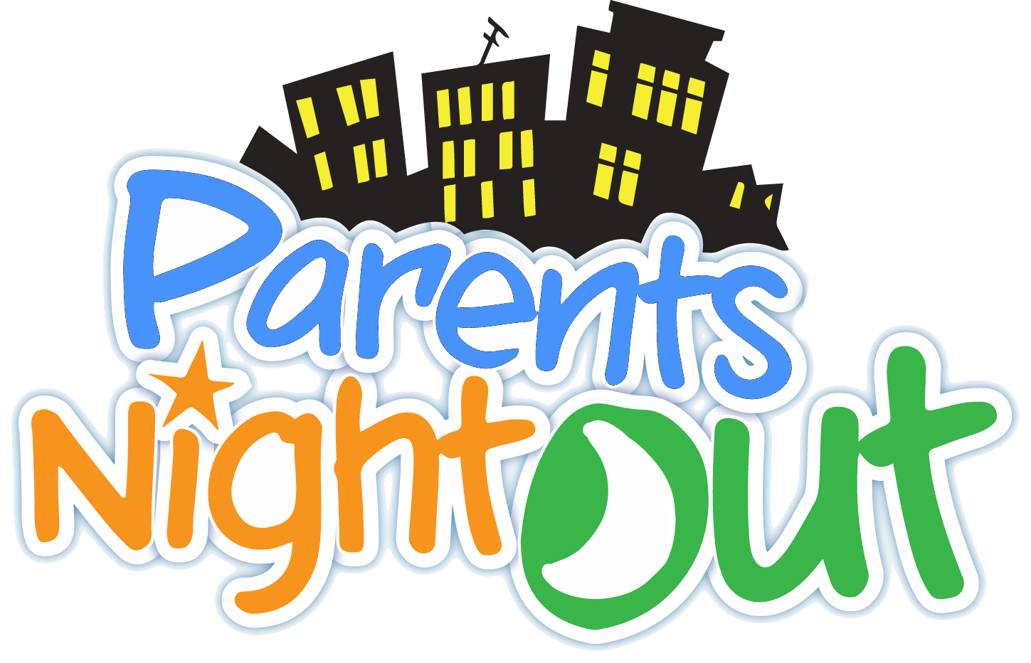 parents-night-out-blue-1.png