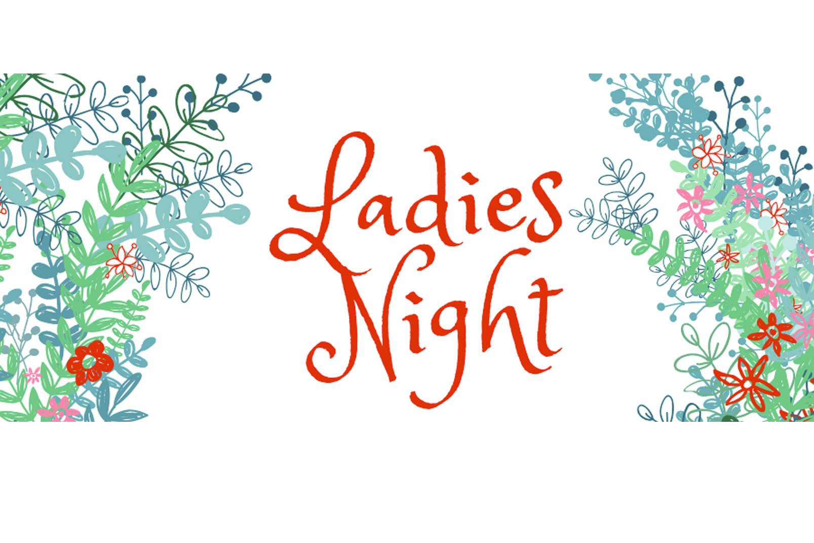 Ladies Night Website.jpg