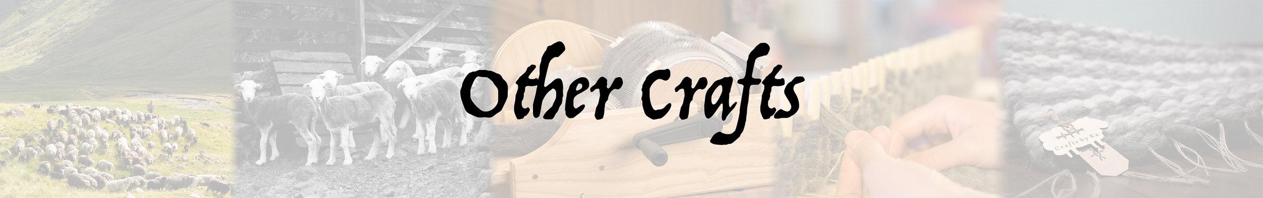 Other Crafts.jpg