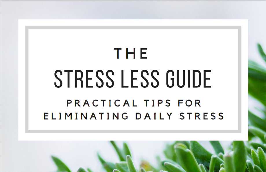 stresslessguide.png