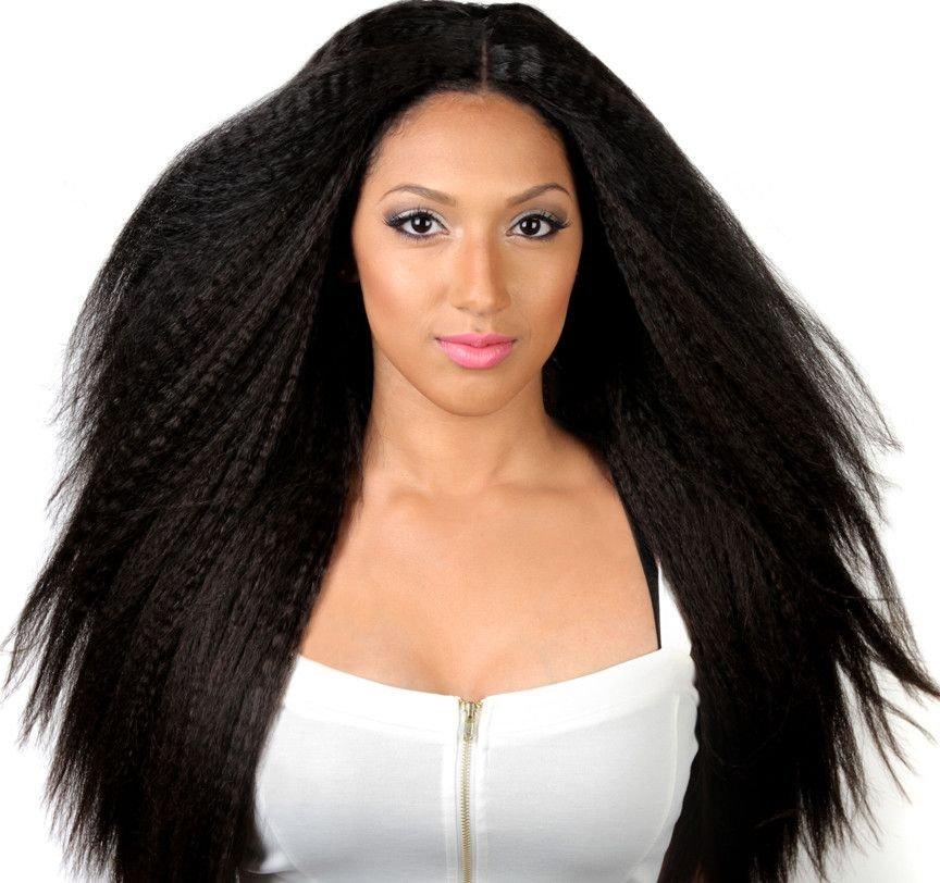 "kinky straight hair   12""     -          42,000  16""     -          55,000      per pack of 3 rolls. 300g"