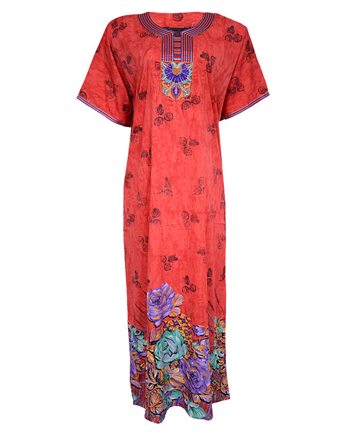 forest hill maxi dress - red sizes 18   n3,900